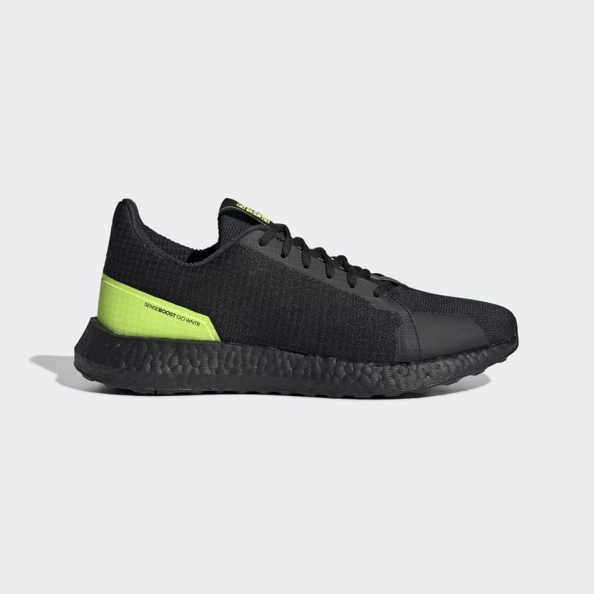 giay-sneaker-nam-adidas-senseboost-go-winter-eh1029-black-solar-yellow-hang-chin