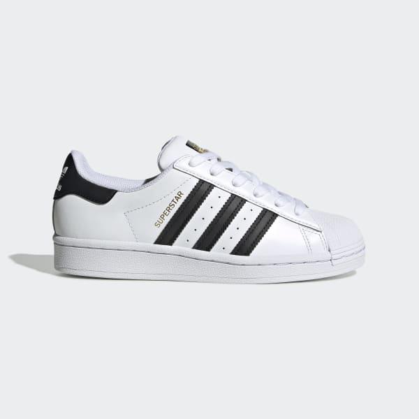 giay-sneaker-nu-adidas-superstar-20-j-fu7712-golden-brand-black-stripes-nu-hang-