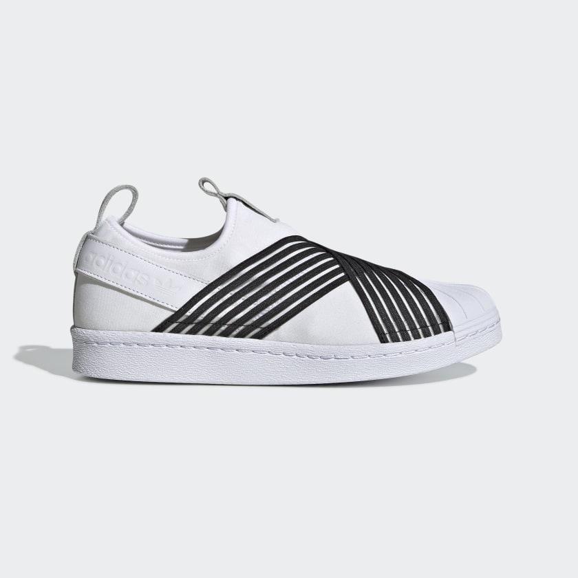 giay-sneaker-nu-adidas-superstar-slip-on-cg6013-white-core-black-hang-chinh-hang