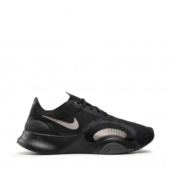 giay-sneaker-nam-nike-superrep-go-triple-black-cj0773-001-hang-chinh-hang