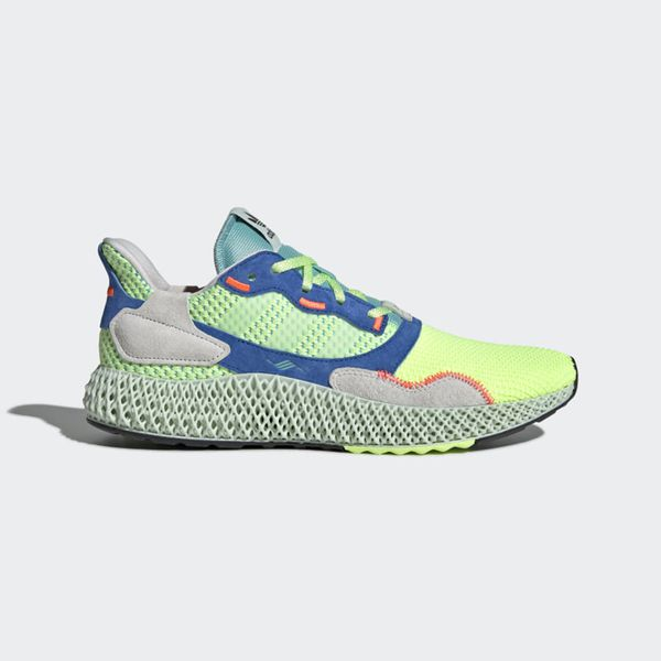 giay-sneaker-nam-adidas-zx-4000-4d-ef9623-easy-mint-hang-chinh-hang