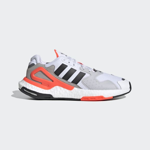 giay-sneaker-nam-adidas-day-jogger-fy0237-white-scarlet-hang-chinh-hang