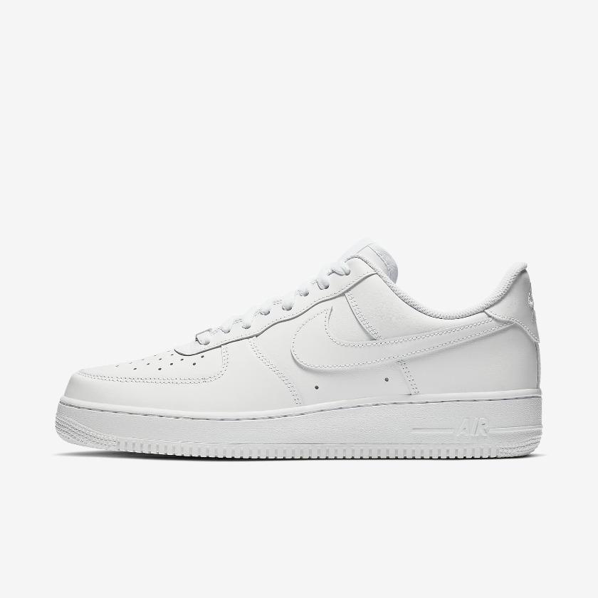 giay-sneaker-nam-nike-air-force-1-07-cw2288-111-triple-white-hang-chinh-hang