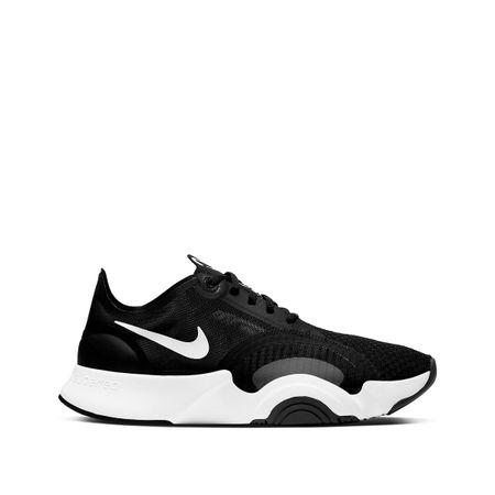 giay-sneaker-nam-nike-superrep-go-w-core-black-cj0860-101-hang-chinh-hang