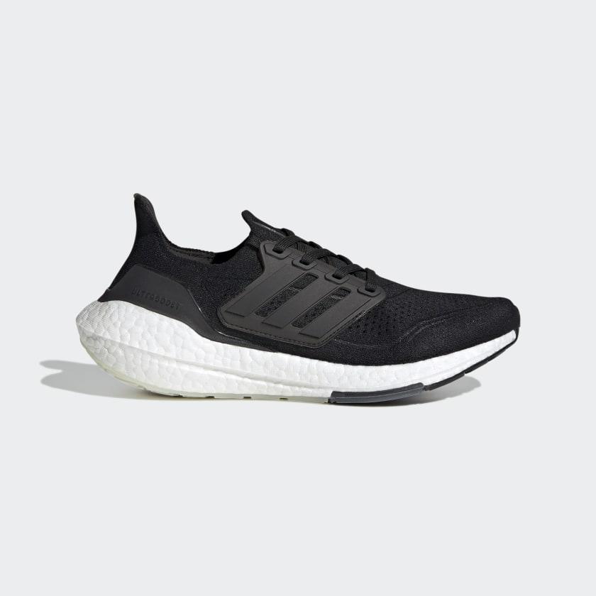giay-sneaker-nam-nu-adidas-ultraboost-21-fy0402-w-core-black-hang-chinh-hang