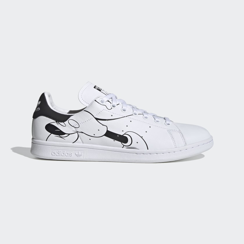 giay-sneaker-nam-nu-adidas-stansmith-fw2895-mickey-mouse-hang-chinh-hang