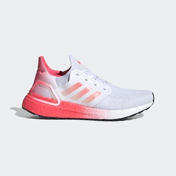 giay-sneaker-nu-adidas-ultraboost-20-w-eg5201-cloud-white-signal-pink-hang-chinh