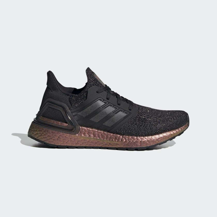 giay-sneaker-nu-adidas-ultraboost-20-fx0455-j-black-reflective-bronze-boost-hang