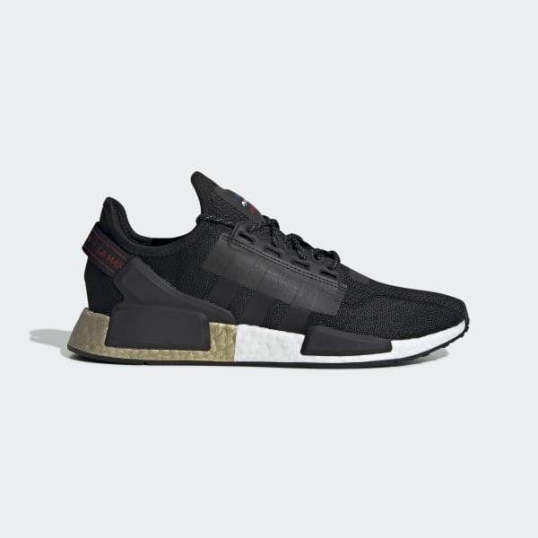 giay-sneaker-nam-adidas-nmd-r1-v2-split-boost-fw5327-core-black-gold-hang-chinh-