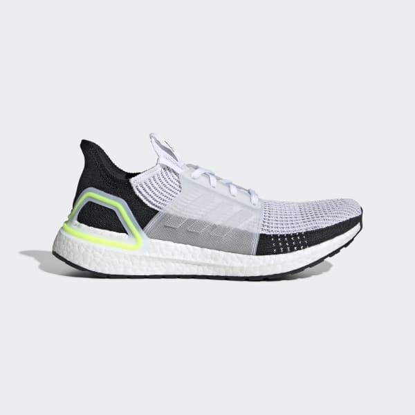 giay-sneaker-nam-adidas-ultraboost-19-ef1344-white-volt-hang-chinh-hang