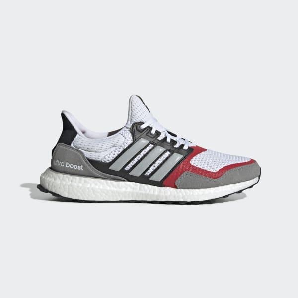 giay-sneaker-nam-adidas-ultraboost-4-0-s-l-ef2027-white-scarlet-hang-chinh-hang