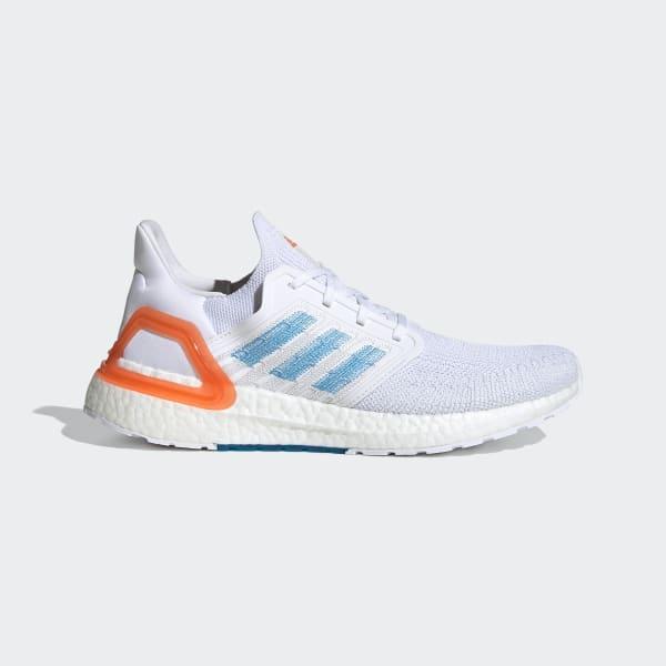 giay-sneaker-nam-adidas-ultraboost-20-primeblue-eg0768-nam-trang-xanh-hang-chinh