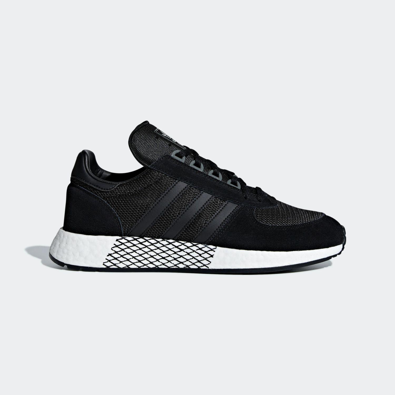 giay-sneaker-nam-adidas-marathonx5923-ee3656-core-black-hang-chinh-hang