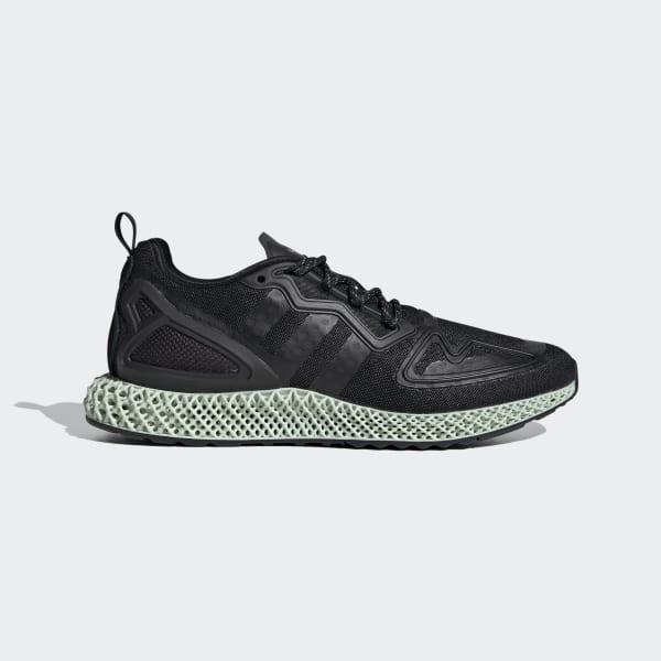 giay-sneaker-nam-adidas-zx-2k-4d-fv9027-core-black-hang-chinh-hang