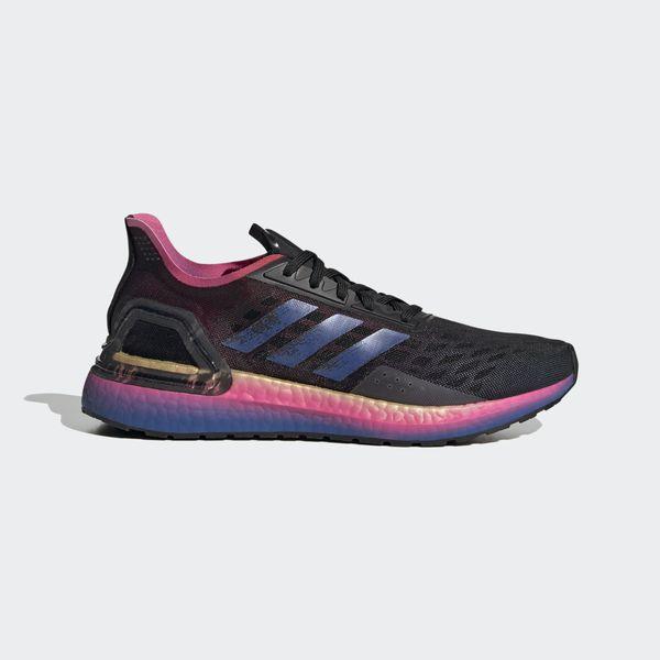 giay-sneaker-nu-adidas-ultraboost-pb-w-fw8876-w-nyc-marathon-hang-chinh-hang