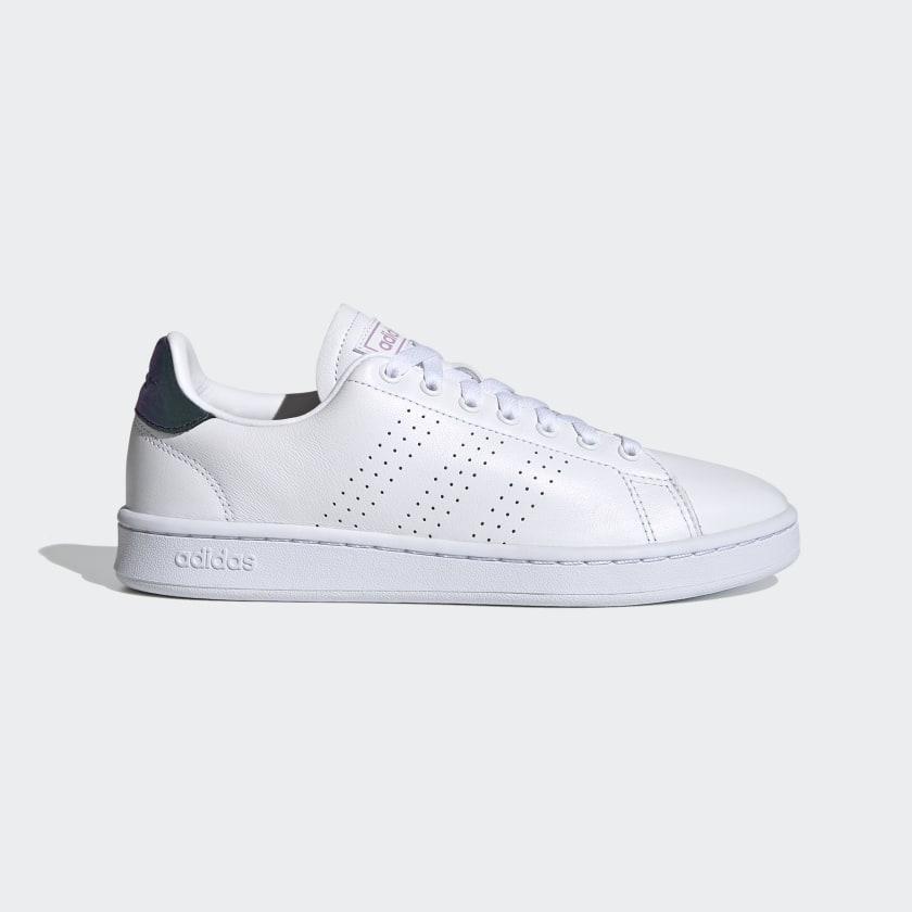 giay-sneaker-nam-nu-adidas-advantage-fy8955-clear-lilac-hang-chinh-hang