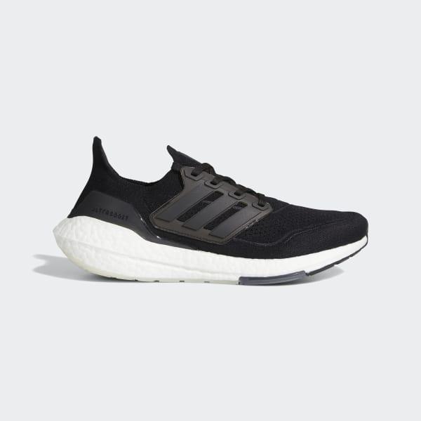 giay-sneakers-nam-adidas-ultraboost-21-fy0378-core-black-hang-chinh-hang