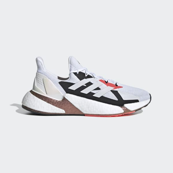 giay-sneaker-nam-adidas-x9000l4-fw8388-white-copper-hang-chinh-hang