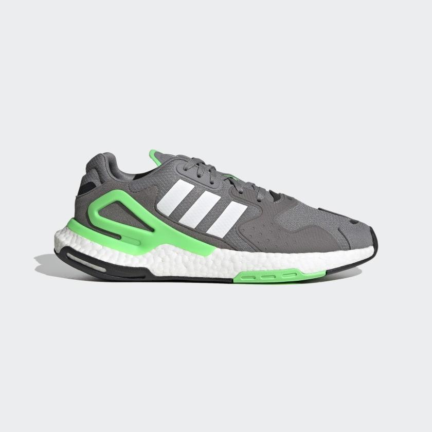 giay-sneaker-nam-adidas-day-jogger-fw4868-grey-volt-hang-chinh-hang