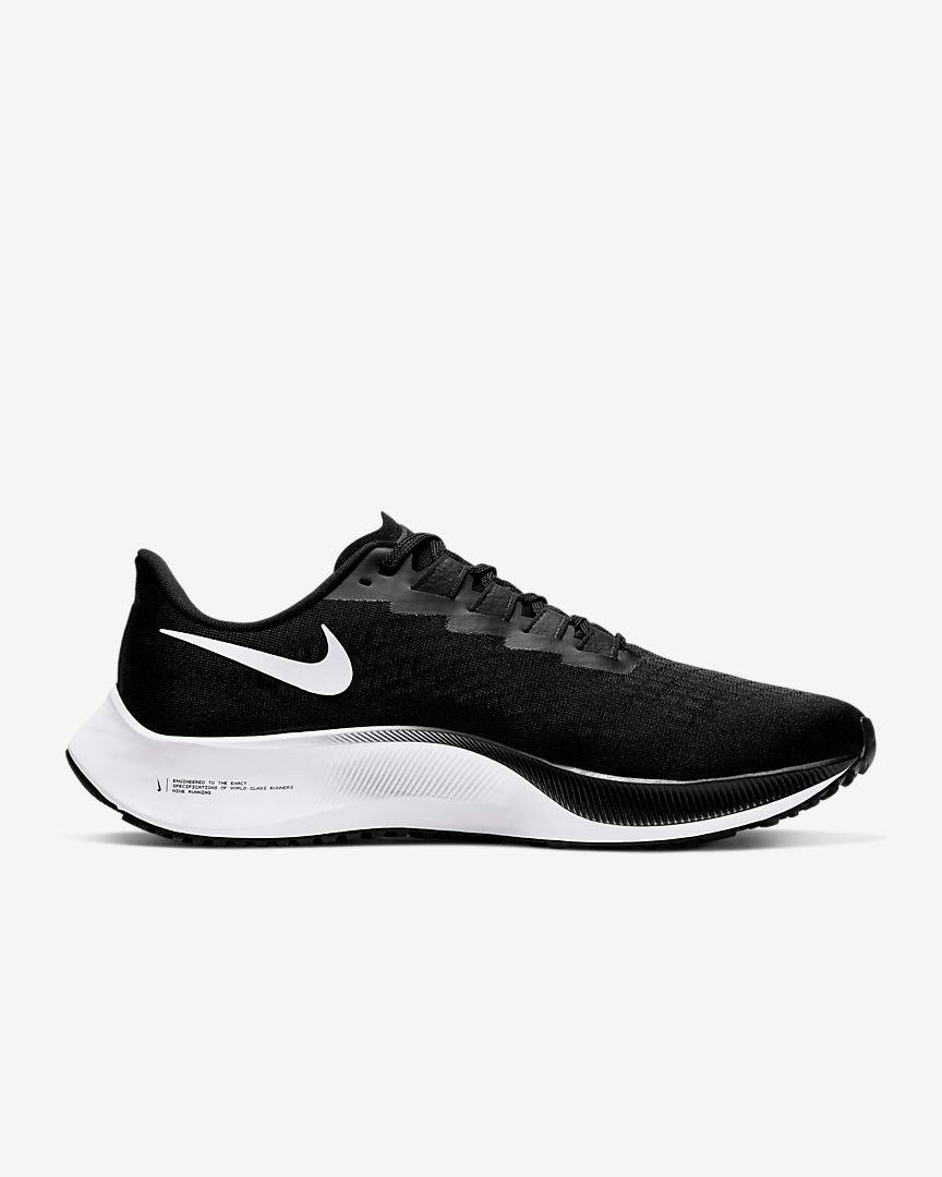 giay-sneaker-nam-nike-air-zoom-pegasus-37-core-black-bq9646-002-hang-chinh-hang