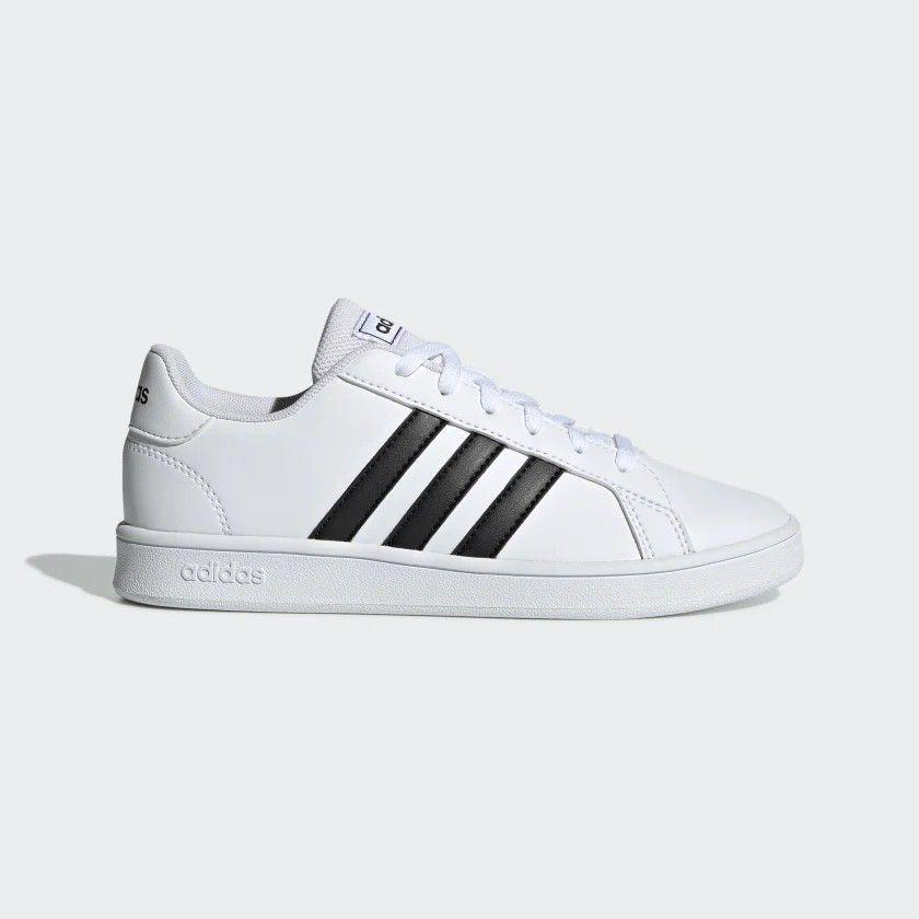giay-sneaker-nu-adidas-grand-court-k-ef0103-black-white-hang-chinh-hang