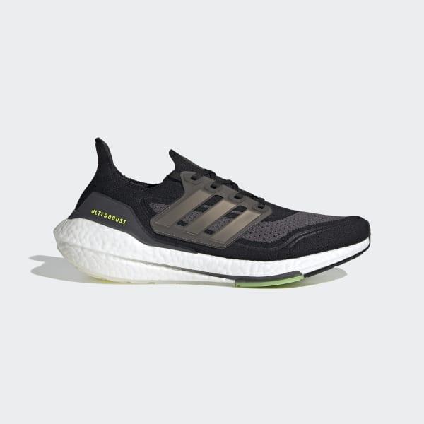 giay-sneakers-nam-adidas-ultraboost-21-fy0374-core-black-volt-hang-chinh-hang
