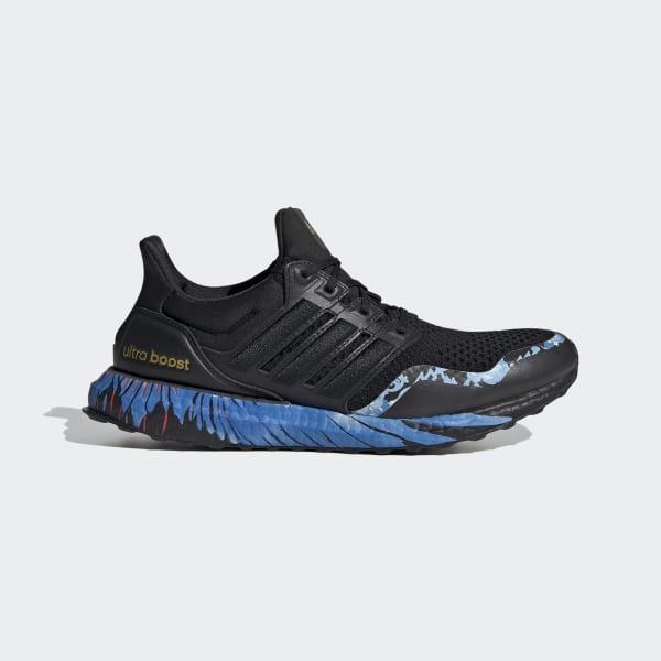 giay-sneaker-nam-adidas-ultraboost-4-0-dna-fw4321-lunar-new-year-hang-chinh-hang