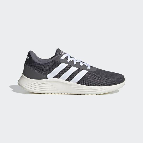 giay-sneaker-nam-adidas-lite-racer-2-0-fw1720-grey-five-hang-chinh-hang