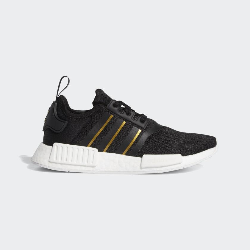 giay-sneaker-nam-adidas-nmd-r1-fw6433-core-black-gold-hang-chinh-hang