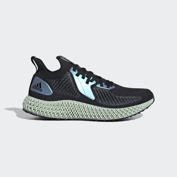 giay-sneaker-nam-adidas-alphaedge-4d-reflective-fv6106-black-iridescent-hang-chi