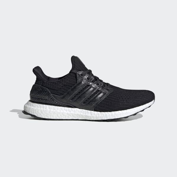 giay-sneaker-nam-addias-ultraboost-4-0-dna-fx8931-core-black-snakeskin-hang-chin