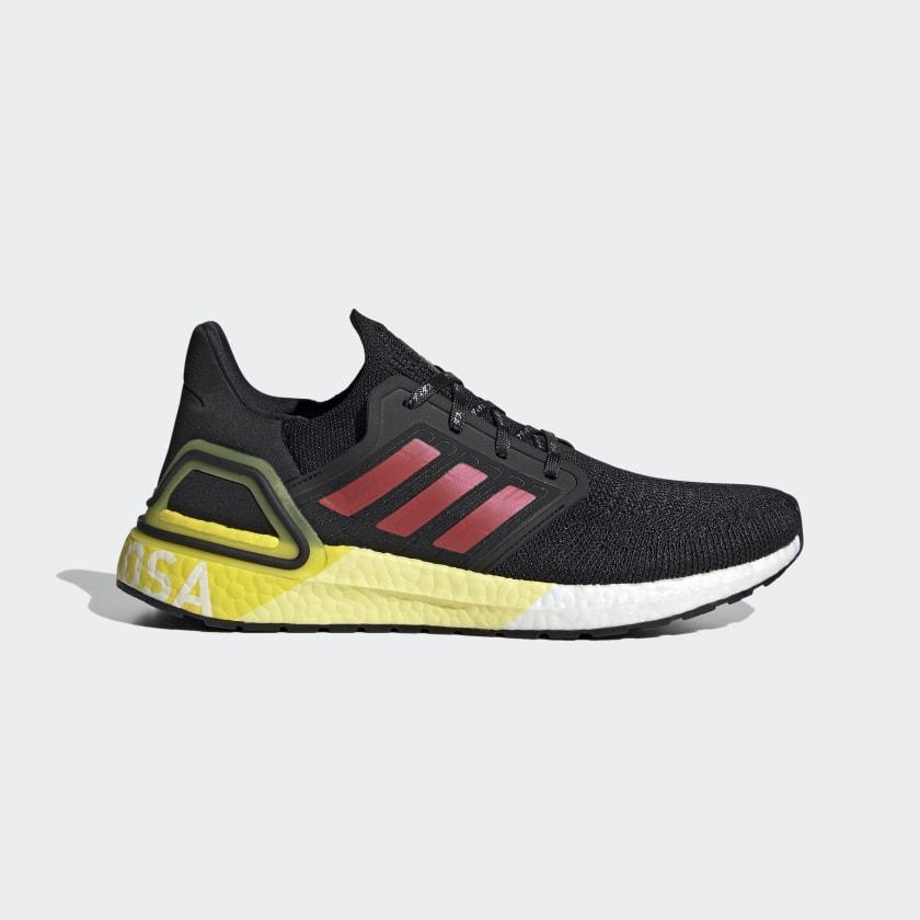 giay-sneaker-nam-adidas-ultraboost-20-city-pack-fx7815-osaka-hang-chinh-hang