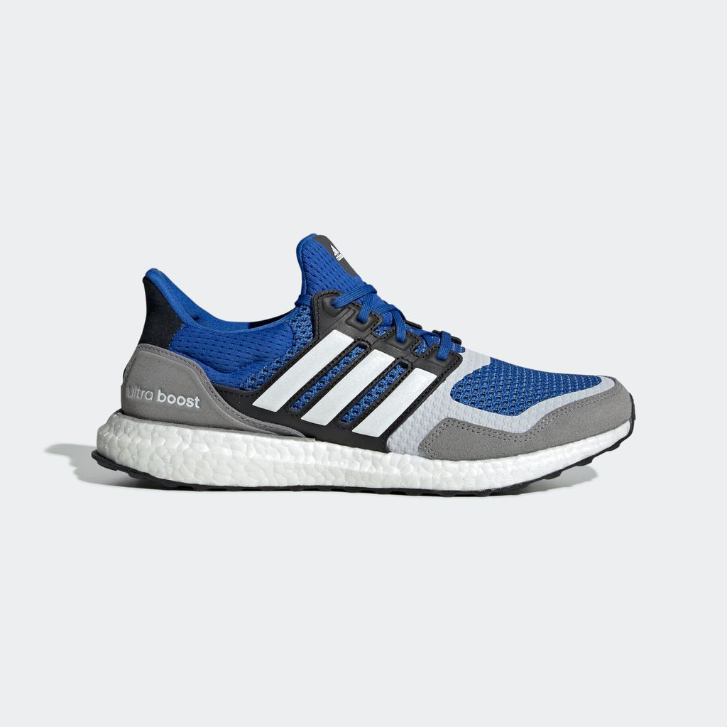 giay-sneaker-nam-adidas-ultraboost-4-0-s-l-ef1982-grey-blue-hang-chinh-hang