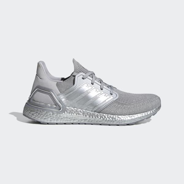 giay-sneaker-nam-adidas-ultraboost-20-fv5336-silver-hang-chinh-hang