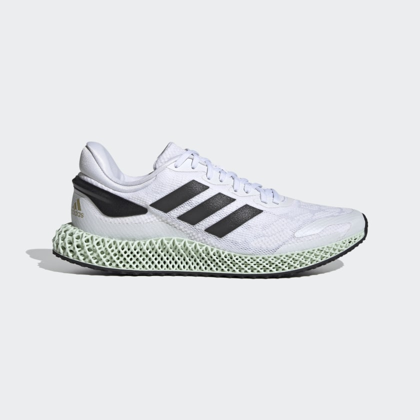 giay-sneaker-nam-adidas-4d-run-1-0-eg6264-cloud-white-hang-chinh-hang