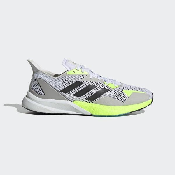 giay-sneaker-nam-adidas-x9000l3-eh0054-grey-signal-green-hang-chinh-hang