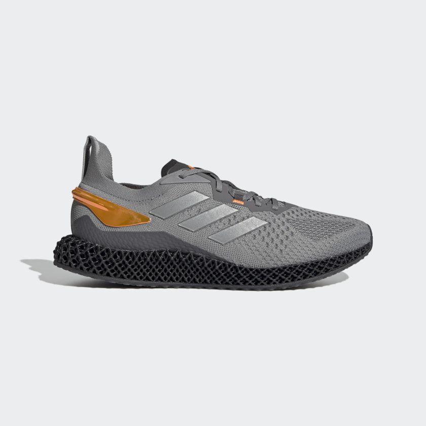 giay-sneaker-the-thao-nam-adidas-x90004d-primeknit-fw7091-black-grey-hang-chinh-