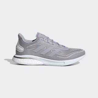 giay-sneaker-nam-adidas-supernova-fv6018-glory-grey-hang-chinh-hang