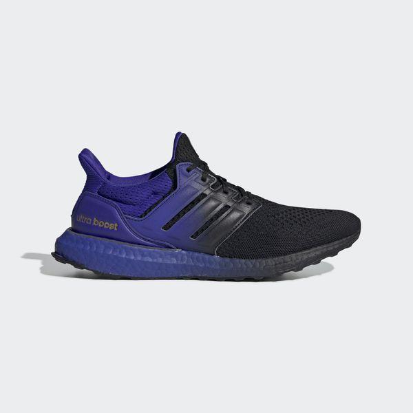 giay-sneaker-nam-adidas-ultraboost-4-0-dna-fu9993-5th-anniversary-hang-chinh-han
