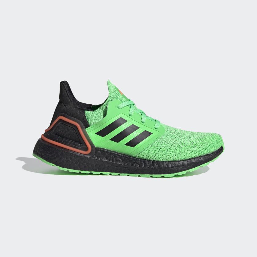 giay-adidas-ultraboost-20-nu-shock-lime-eg4859-hang-chinh-hang-bounty-sneakers