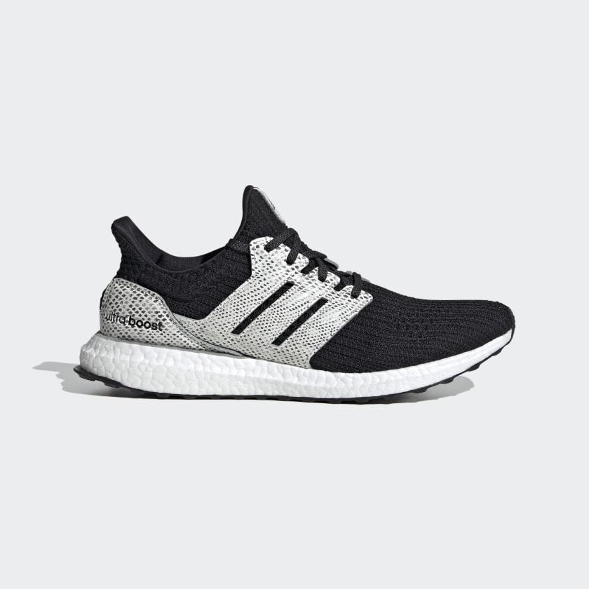 giay-sneaker-nam-adidas-ultraboost-4-0-dna-fx8933-core-black-snakeskin-hang-chin