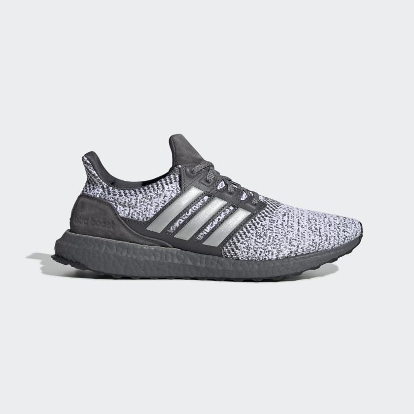 giay-sneaker-nam-adidas-ultraboost-4-0-dna-fw4898-grey-silver-hang-chinh-hang