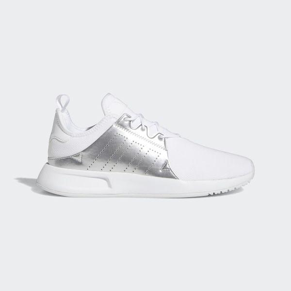 giay-sneaker-nu-adidas-x-plr-fy6600-silver-hang-chinh-hang
