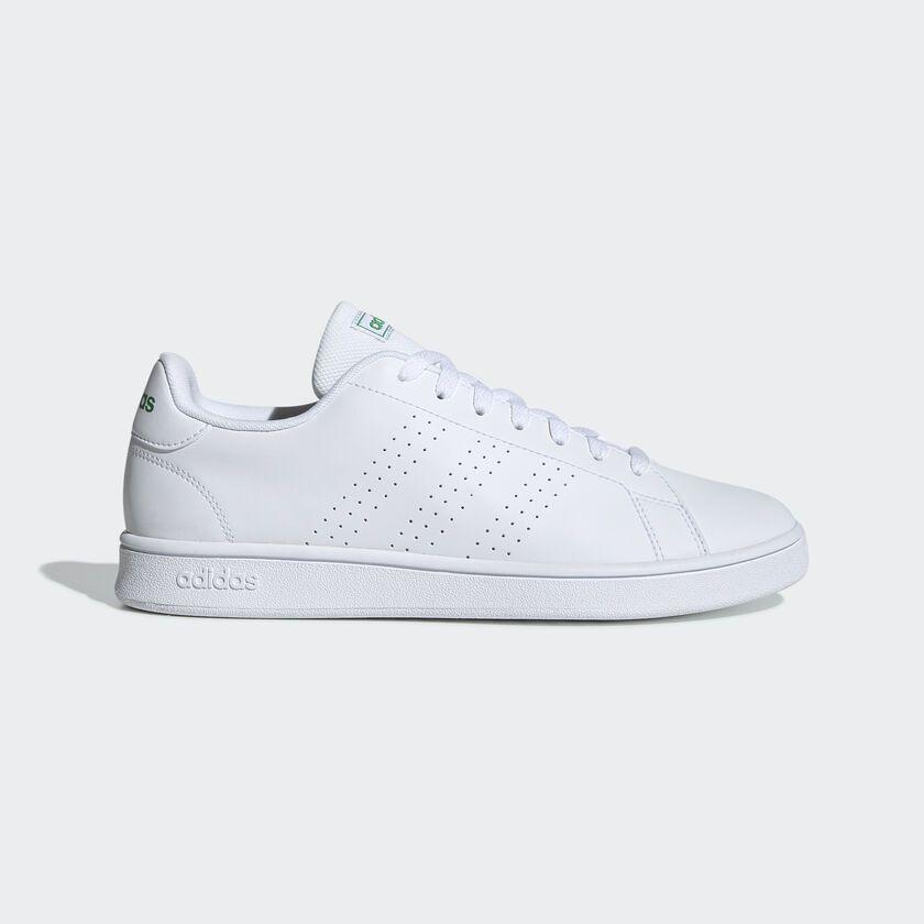 giay-sneaker-nam-adidas-advantage-ee7690-base-nam-trang-xanh-hang-chinh-hang
