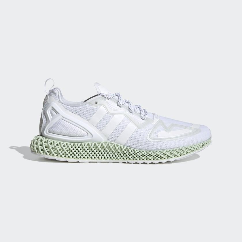 giay-sneaker-nam-adidas-zx-2k-4d-fw2002-cloud-white-hang-chinh-hang