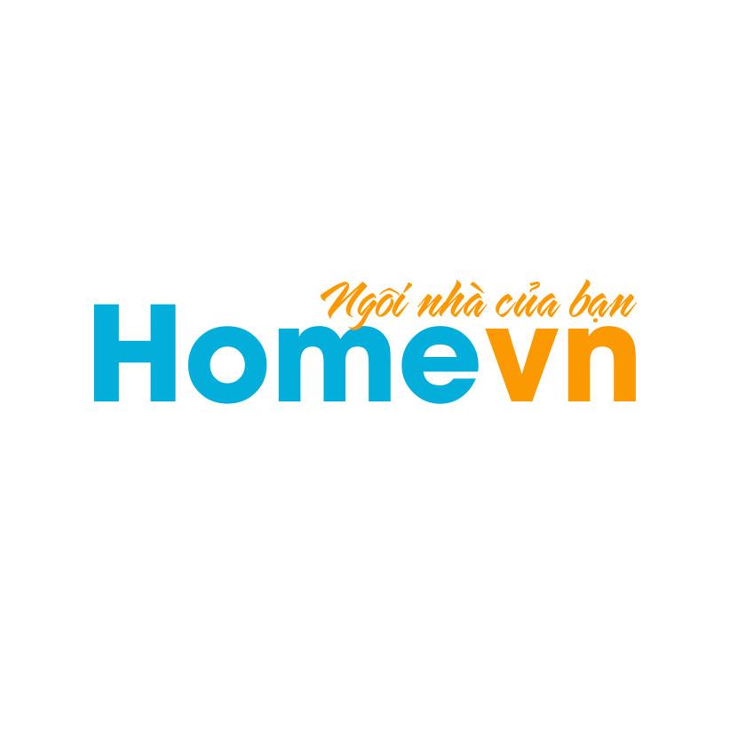 Cho thuê căn hộ chung cư cao cấp ở TP Thanh Hóa