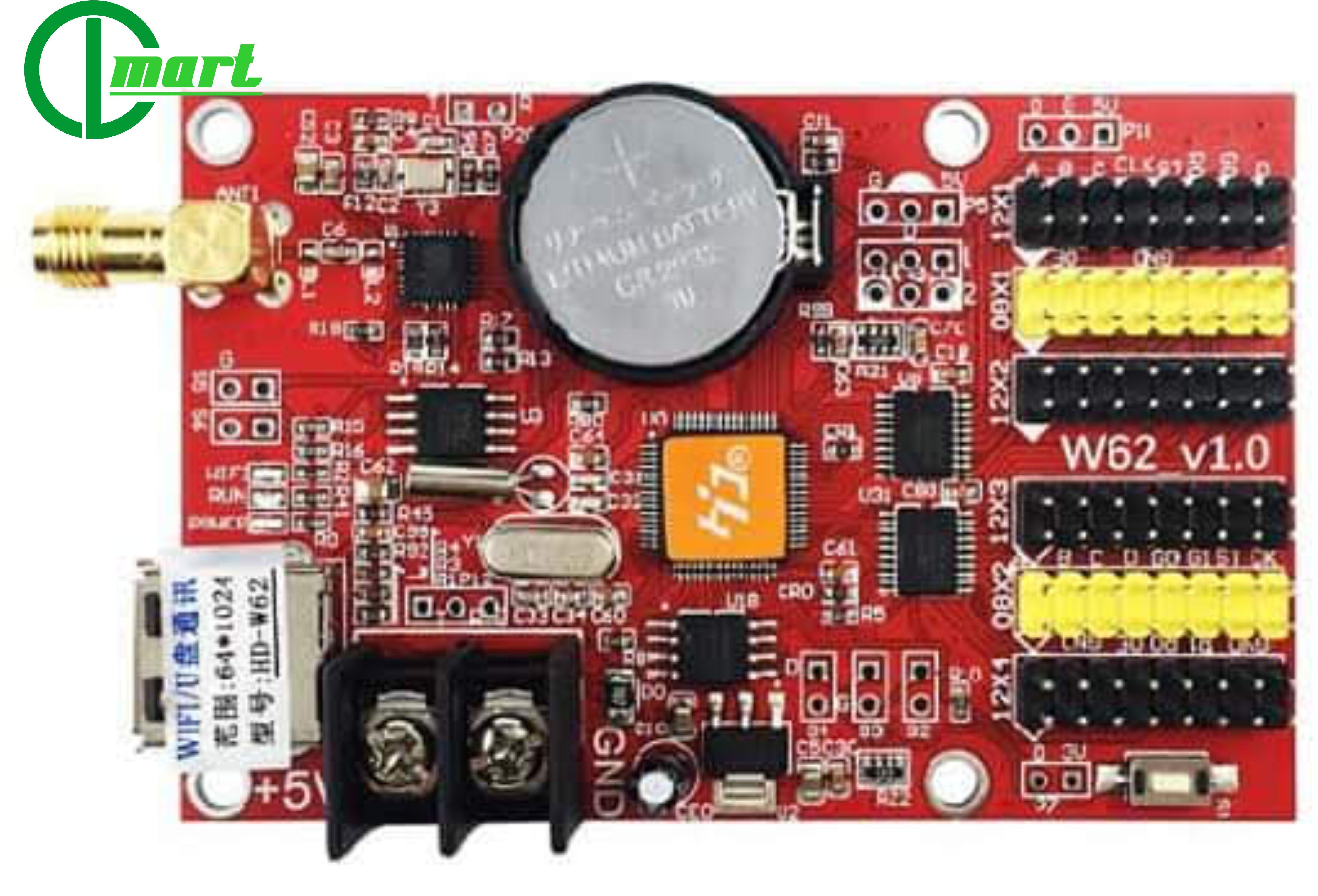 card-dieu-khien-led-ma-tran-hd-w62-wifi-usb