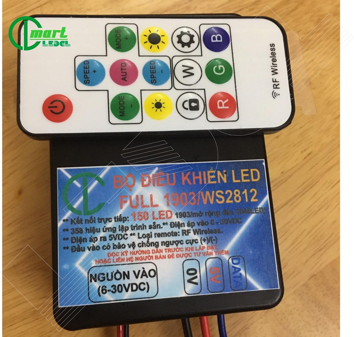 bo-dieu-khien-150-300-led-full-color-1903-ws2812-1916-8206-cho-xe-tai-led-galang