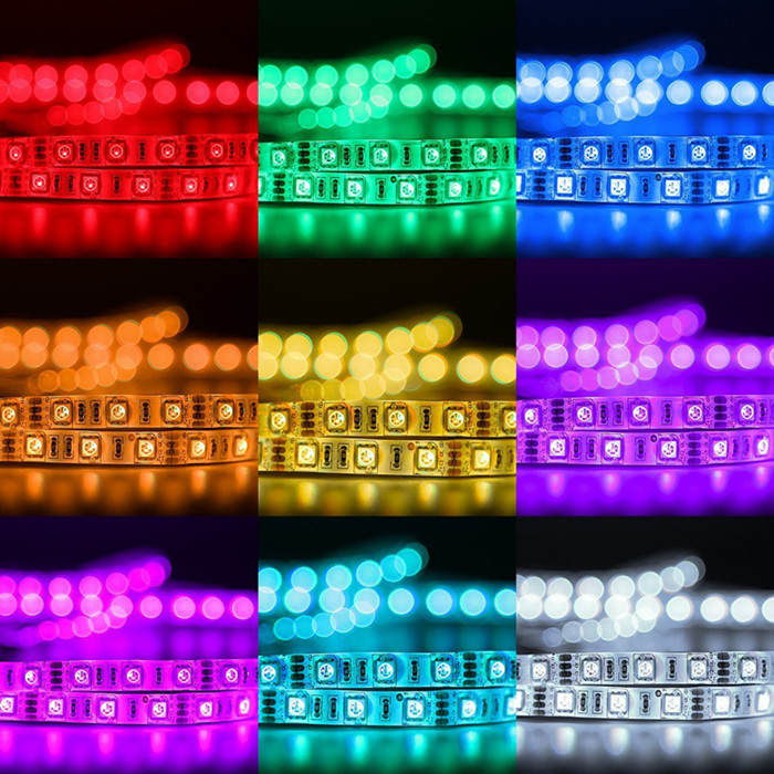 cuon-led-day-dan-nhieu-mau-co-boc-silicon-grb-5050-ip65
