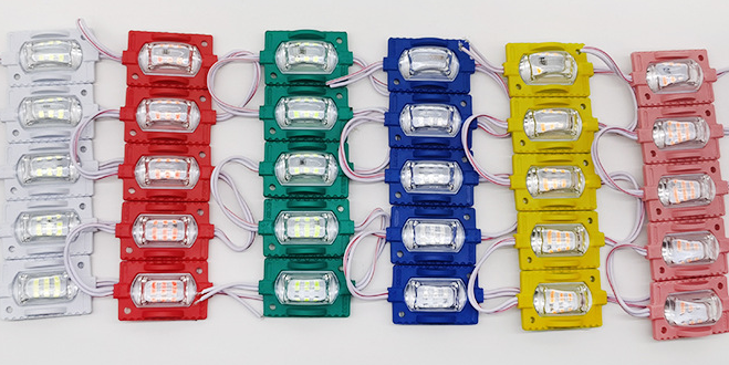 led-banh-xe-1-5w